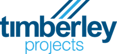 Timberley Projects