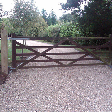 Driveway specialist. Petworth, West Sussex, Hampshire, Surrey