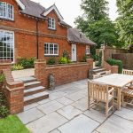 residential groundworks services west sussex