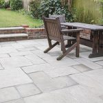 hard landscaping groundworks services Petworth West Sussex